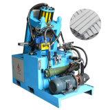 중국 기업 기계 프리미엄 제조자를 만드는 압축 공기를 넣은 물림쇠 Pin