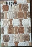 Wasserdichte keramische Küche-Wand-Fliese für 200X300mm