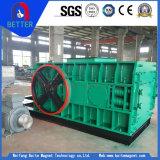 Сертификат ISO 2 PG0404PT серии каменными/медь/утюг/ролика для измельчения угля/химического/шлак/глины и камня