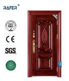 Novo Design de 9cm/10cm porta de aço (RA-S028)