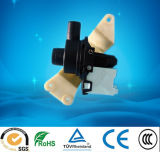 110V-240V 50/60 Hz Machine à laver électrique de pompe de la pompe de vidange