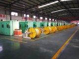 Шланг высокого давления шланга 1sn 2sn 4sp 4sh Zaozhuang Tianyi гидровлический резиновый