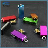 高速USBのフラッシュUディスク