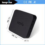 Mxq Kodi 16.0 entièrement équipé Amlogic S805 Quad Core 1 Go 8 Go Android Smart TV Box