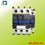 Ce&Eac Diplom-Kontaktgeber Wechselstrom-LC1-D3210