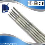 低い水素の炭素鋼の溶接棒Aws E7018 E6013