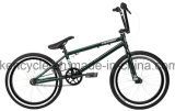 20 pouces Hi-Ten Frame BMX Bike / Bicicleta / Dirt Jump BMX / Sy-Fs2042