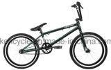 Bastidor de 20 pulgadas Hi-Ten bicicletas BMX Bicicleta/// Sy-Fs Dirt Jump BMX2042