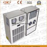 acondicionador de aire de alta calidad de las cabinas 1800W