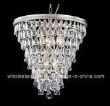 Kristallleuchter-Lampe (WHG-625)