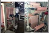 Tipo pesado auto máquina de estaca do papel do carregamento (DC-H1300)