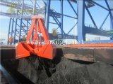 준설 및 Diggingmechanical 횡령 물통