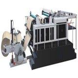 Commande du calculateur de haute précision machine transversal