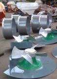 Um projeto novo de 2016 anos com o pulverizador de passeio da fonte direta da fábrica do preço atrativo para o trator de passeio