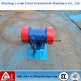Motor de Vibração de Parede Elétrica de Alta Eficiência