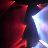 Amerikanische 200W Scharfschütze-Verein DJ des Scharfschütze-5r beleuchten