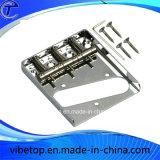 Guitare électrique Chrome Tele Humbucker Bridge