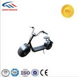 Un scooter électrique de siège Harley
