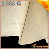 De PP Nonwoven Fabric Termoligada Cambrella (Cross Design)
