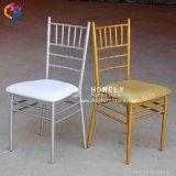 Hotel Banquet Wedding Tiffany Chair Hly-Cc031