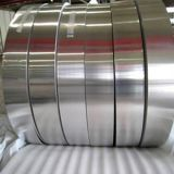 Алюминиевая прокладка A6061, A6082, A6063