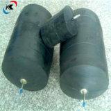 パイプラインのテストのための膨脹可能なゴム製管のプラグ