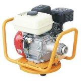 Bomba de água do motor com óleo de querosene (KP80)