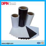 Pegatina de la pared de PVC de China de fábrica profesional