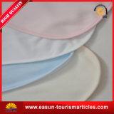 Micro fornitore spagnolo professionale della coperta del panno morbido della peluche