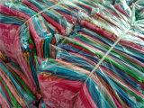 中東市場、アフリカの市場のための蘇州Chohomesの製造者の綿の表面タオル