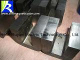 Faisceau toroïdal amorphe d'approvisionnement professionnel pour l'inductance de filtrage