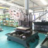 Drilling Mt52dl High-Efficiency и высокоточный CNC и филируя машинное оборудование