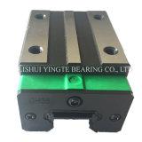 De Lineaire die Leibaan van de hoge Precisie in China Shac Ghw45hc voor CNC Machine wordt gemaakt