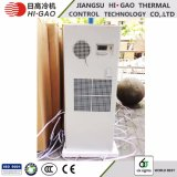condicionador de ar ao ar livre do gabinete da C.A. 650W para o gabinete Telecom