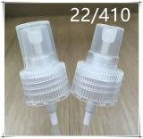 Спрейеры /Bottle 24/415 точные спрейеров тумана