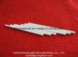 Verschleißfestigkeitindustrieller Zirconia keramischer Rod