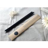 Popularmente de láminas de fibra Stick para Aroma difusor de fragancia con aceite esencial