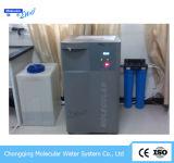 高性能液体クロマトグラフィーのためのRO Di Water Makingのプラントか機械またはシステム