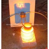 30kg forno de fundição para prata
