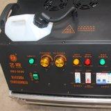 machine du regain 2500watt au sol pour l'usager