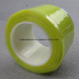 Hochdruckschlauch-Reparatur-Silikon-Selbstvulkanisierenband