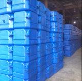 Verkauf Hmwhdpe Ponton Zhejiang-Jiachen heißer