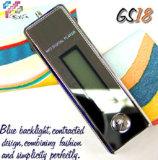 Lecteur MP3 - GS18