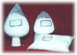 TiO2 (チタニウム二酸化物)