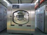 Machine à laver entièrement automatique à chargement industriel