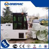 Вибрационный дорожный каток Lutong 10 тонн Ltc210