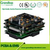 Electronic PCBA Service clé en main pour le trafic de contrôle d'assemblage PCB