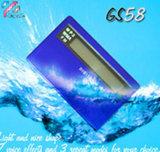 Lecteur MP3 - GS58