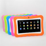 "7"" Allwinner A33 Q88 детей Tablet PC Tablet PC для детей"