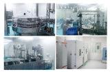 Hialuronato de sódio Singfiller dérmico injecções de enchimento de gel